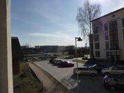 Продажа квартиры, Купить квартиру Рига, Латвия по недорогой цене, ID объекта - 313137201 - Фото 5