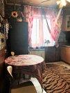 Г.Курск, 3 комнатная квартира, с хорошим ремонтом - Фото 3