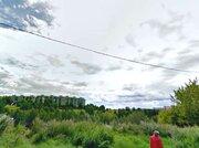 Продажа 2к.кв. ул.Лопатина, 5/9эт. прекрасный вид из окна., Купить квартиру в Нижнем Новгороде по недорогой цене, ID объекта - 317896035 - Фото 12