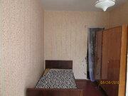 Продам 2 комнатную квартиру - Фото 2