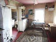 Продам дом в Орлово по ул. Ленина - Фото 1