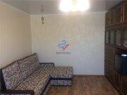 Квартира по адресу Степана Кувыкина 21