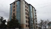 Продажа квартиры, Севастополь, Ластовая пл. - Фото 1
