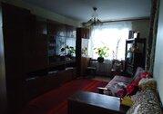 Сдам 3-к квартиру, Красногорск город, улица Мира 5к1 - Фото 1