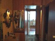 11 900 000 Руб., 2-х комнатная в Раменках, Продажа квартир в Москве, ID объекта - 318652171 - Фото 6