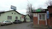 Участок 5 сот. , Минское ш, 6 км. от МКАД. - Фото 5