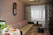 2 550 000 Руб., Мы рекомендуем, Продажа квартир в Боровске, ID объекта - 332827344 - Фото 9