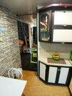 2-х комнатная квартира ул. Горького д. 8, Купить квартиру в Егорьевске по недорогой цене, ID объекта - 329428237 - Фото 8
