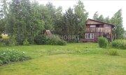 Продажа дома, Морозово, Искитимский район, Ул. Лесная - Фото 5