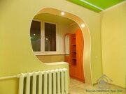 3 комнатная квартира на Балке. Продажа до 1 ноября. Срочно!, Купить квартиру в Тирасполе по недорогой цене, ID объекта - 322448626 - Фото 2