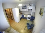 В продаже квартира по ул. Ладожская 109 с современным ремонтом - Фото 1