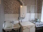 Продается двухкомнатная квартира в г.Озеры - Фото 5