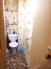 Квартира, Войкова, д.25