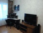 Сдам комнату на ул.Советская 5