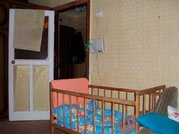 "Продам 1-комнатную квартира, р-н гостиницы ""Таганрог"", г Таганрог."