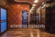 Предлагаем купить отличную видовую трехкомнатную квартиру в новом доме - Фото 4