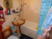Продается однокомнатная квартира в ЦАО ( таганский Р-он). Дом включен - Фото 4