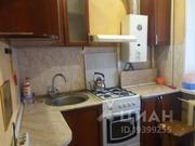 Купить квартиру ул. Ленина, д.32к2