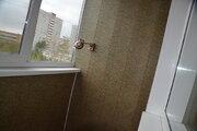 2 комнатная квартира, Краснодонская 42, Аренда квартир в Москве, ID объекта - 322977234 - Фото 14