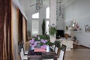 Продается большой дом на участке 30 соток - Фото 4
