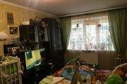 Продам 1-к квартиру, Яблоновский, улица Кобцевой 1к2