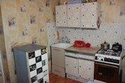 Тентюковская 91, Аренда квартир в Сыктывкаре, ID объекта - 315265250 - Фото 10