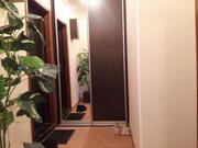 Квартиры на сутки, ночь, час, посуточно, почасово - Фото 5