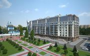 Офисное помещение в центре города, Продажа офисов в Белгороде, ID объекта - 601126311 - Фото 1