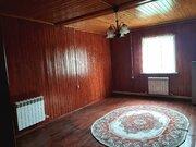 Дачный жилой дом 80 кв.м., Купить дом в Наро-Фоминске, ID объекта - 504101469 - Фото 8