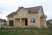 Продажа дома, Воротынский район - Фото 2