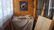 Продается 3 комнатная квартира г. Щелково ул. Комсомольская д.12/9., Купить квартиру в Щелково по недорогой цене, ID объекта - 326230341 - Фото 31