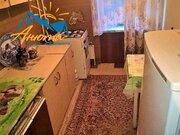 3 комнатная квартира в Жуково, Ленина 7