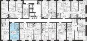 Продается квартира г.Одинцово, 1-я Вокзальная, Купить квартиру в Одинцово по недорогой цене, ID объекта - 321336290 - Фото 6