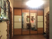 3-комнатная на Пионерском - Фото 4