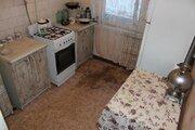 В продаже 2-комнатная квартира д. Огуднево, д. 6 - Фото 3