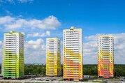 Продажа квартиры, Пенза, Ул. Антонова, Купить квартиру в Пензе по недорогой цене, ID объекта - 326427268 - Фото 4