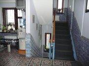 18 500 000 Руб., Коттедж в черте города, Продажа домов и коттеджей в Новосибирске, ID объекта - 501996078 - Фото 2