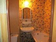 Челябинск, Купить квартиру в Челябинске по недорогой цене, ID объекта - 322574493 - Фото 3