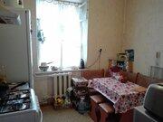 Продам 1 комнатную квартиру, Купить квартиру в Симферополе по недорогой цене, ID объекта - 317924655 - Фото 2