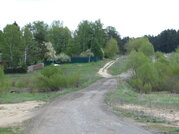 Продается дом в селе Сосновка Озерского района - Фото 5