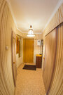 Одесса аренда посуточно 1 комнатной квартиры от хозяина (центр+море), Комнаты посуточно в Одессе, ID объекта - 700762595 - Фото 6