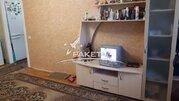 1 580 000 Руб., Продажа квартиры, Ижевск, Ул. Школьная, Купить квартиру в Ижевске по недорогой цене, ID объекта - 330360473 - Фото 4
