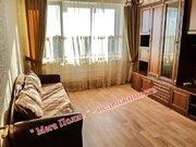 Сдается впервые 1-комнатная квартира 50 кв.м. в новом доме ул. Ленина