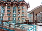 Продажа квартиры, Ул. Авиационная - Фото 3