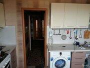 2-я квартира, 52.00 кв.м, 5/5 этаж, , Дорожная ул, 1650000.