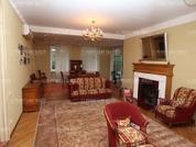 Продажа дома, Снегири, Истринский район - Фото 5