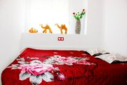 30 €, Трехкомнатная квартира в курортном городе у моря, бассейн круглый год, Квартиры посуточно Торревьеха, Испания, ID объекта - 308930115 - Фото 11