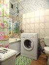 1кв в Среднеуральске, Купить квартиру в Среднеуральске по недорогой цене, ID объекта - 322883687 - Фото 7