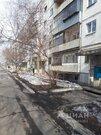 3-к кв. Курганская область, Курган Школьная ул, 68 (52.5 м)