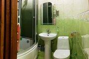 2х комнатная квартира Ногинский р-н, Электроугли г, Вишняковские Дач - Фото 5